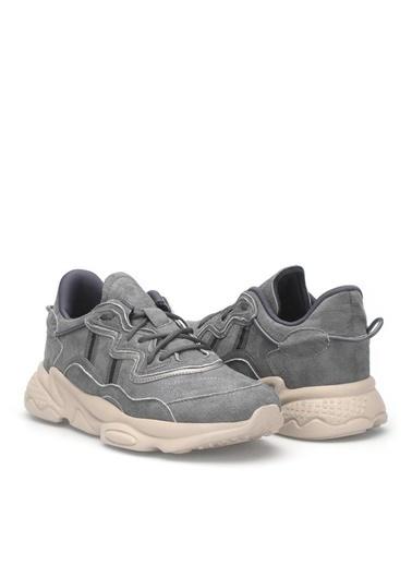 Dark Seer Zwg Sneaker 2021 Unisex Füme